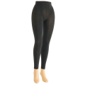 4-silver-wave-long-ladies-compression-leggings_addimage_69-980px