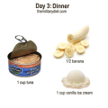 Military-diet-day-three-dinner